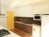 grch-communal-kitchen-2
