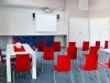 grch-community-room