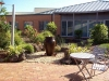 grch-the-garden