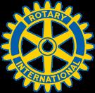 rotary_wheel